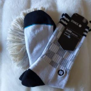 Men's Stance Socks